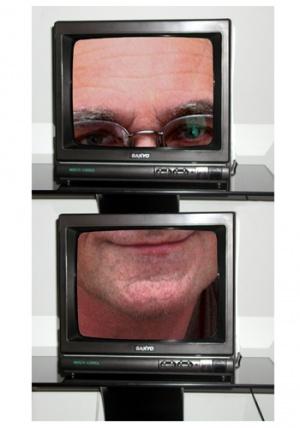 Virtuálne svety